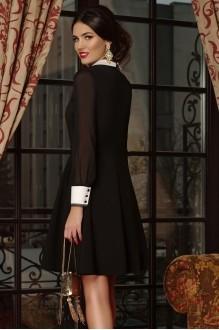 Деловые платья Lissana 3310 фото 4