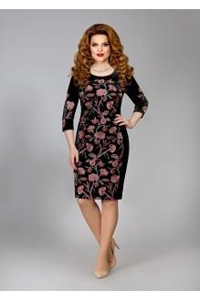 Mira Fashion 4373