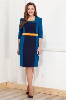 *Распродажа Fashion Lux 985