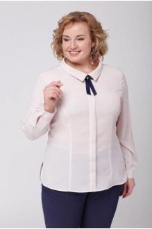 Блузки и туники Джерза 0156 А фото 2