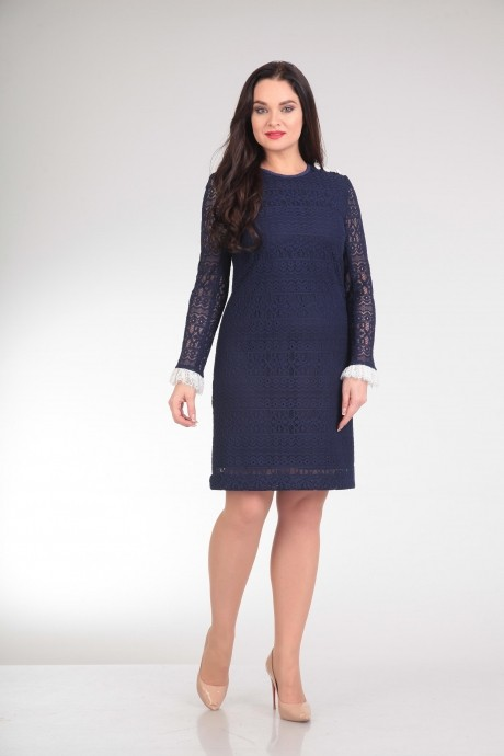 Надин-Н 1468/1 синий