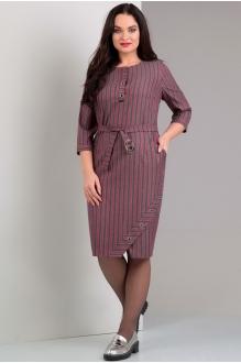 Повседневные платья Jurimex 1712 фото 1