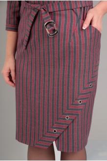 Повседневные платья Jurimex 1712 фото 3
