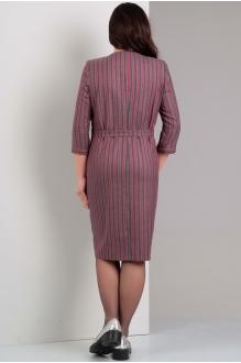 Повседневные платья Jurimex 1712 фото 4