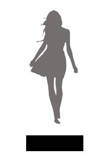 Длинные платья, платья в пол *Распродажа *Распродажа VAY 3336 черный фото 1