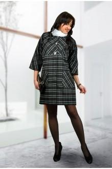 МиА-Мода 842 -1