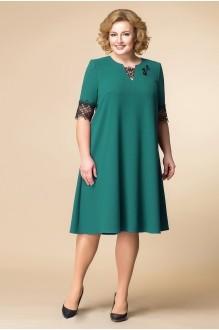Romanovich Style 1-1591 зелень