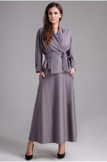 Teffi Style 1290