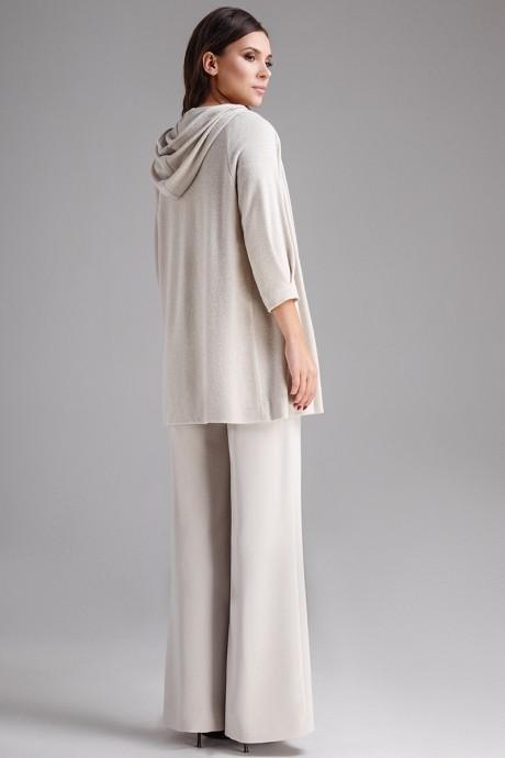 Teffi Style 1296