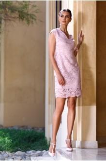 Vesnaletto 1570 нежно розовое