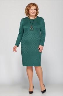Fashion Lux 1134 изумруд