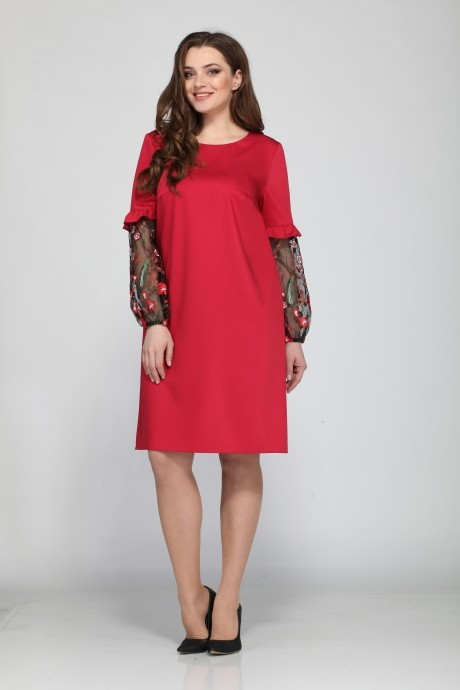 Повседневные платья Bonna Image 316