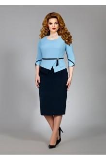 Mira Fashion 4386