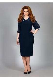 Mira Fashion 4385