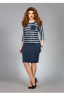 Mira Fashion 4384
