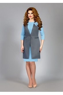 Mira Fashion 4383