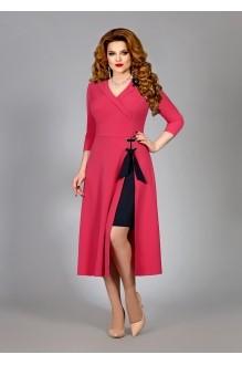 Mira Fashion 4382