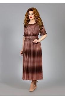 Mira Fashion 4365