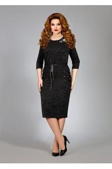Mira Fashion 4357