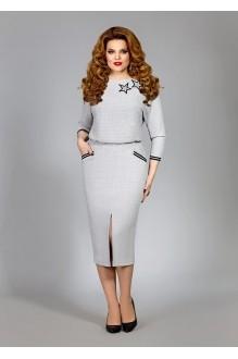 Mira Fashion 4356