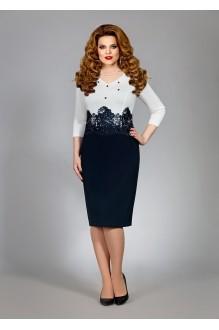 Mira Fashion 4353