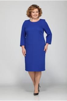 Джерза 1436 синий
