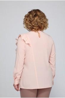 Блузки и туники Джерза 0183 фото 3