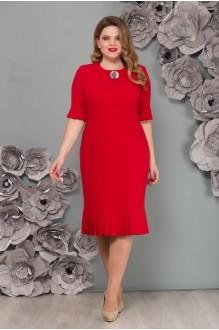 Надин-Н 1490 красный