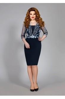 Mira Fashion 4073 -5 синий