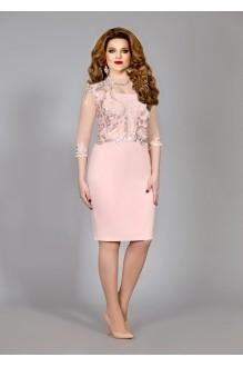 Mira Fashion 4073 -6