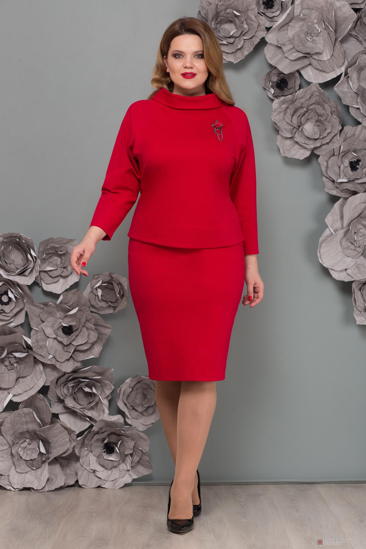 dd169317bd1 Надин-Н - производитель женской одежды. Отзывы на Надин-Н