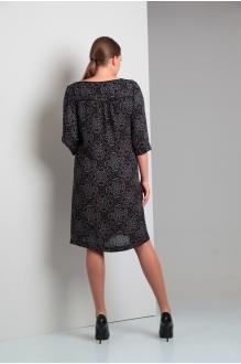 Повседневные платья Elletto  фото 2