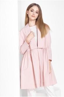 Beauty 1673 розовый