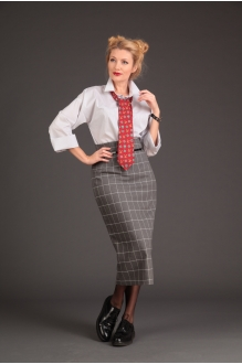 Блузки и туники Elletto  фото 1
