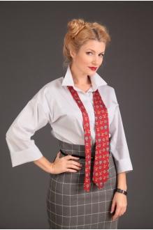 Блузки и туники Elletto  фото 2