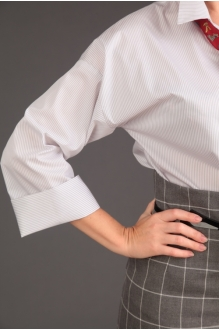 Блузки и туники Elletto  фото 3