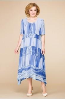 Romanovich Style 3-1503 голубой