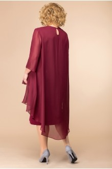Вечерние платья Romanovich Style 1-1554 фото 2