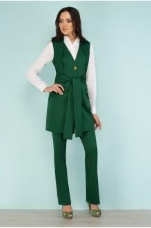 Lady Secret 2538 зелень