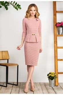 Bazalini 3060 розовый