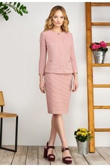 Bazalini 3053 розовый