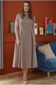 Повседневные платья ЮРС 18-792 -1 фото 3