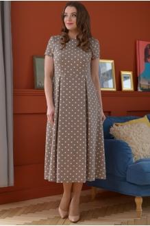 Повседневные платья ЮРС 18-792 -1 фото 4