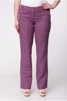 MALI 302 фиолетовый