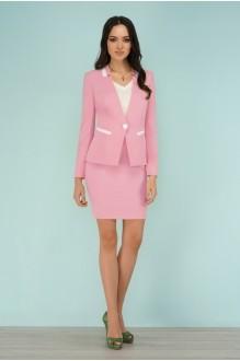 Lady Secret 1522 розовые тона