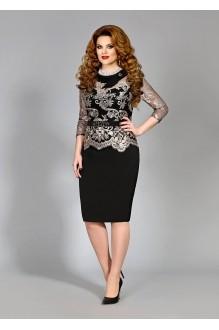 Mira Fashion 4397