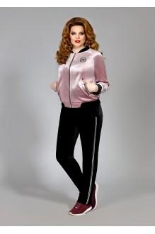 Mira Fashion 4380 -3