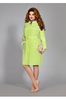 Mira Fashion 4392 -2 салат