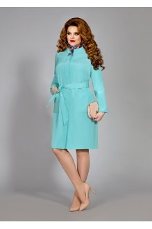 Mira Fashion 4392 голубой