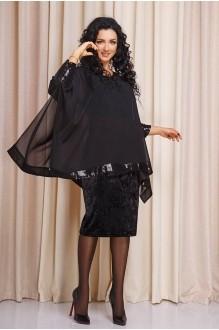 Вечерние платья Anastasia 055 фото 1